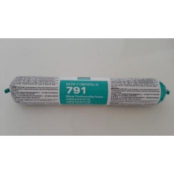 耐候硅酮密封胶