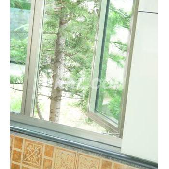 ZJ80系列注胶隔热推拉窗