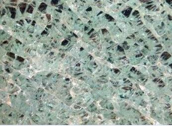 钢化玻璃01温声