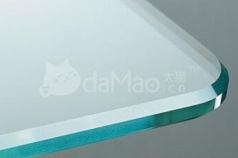 钢化玻璃02温声