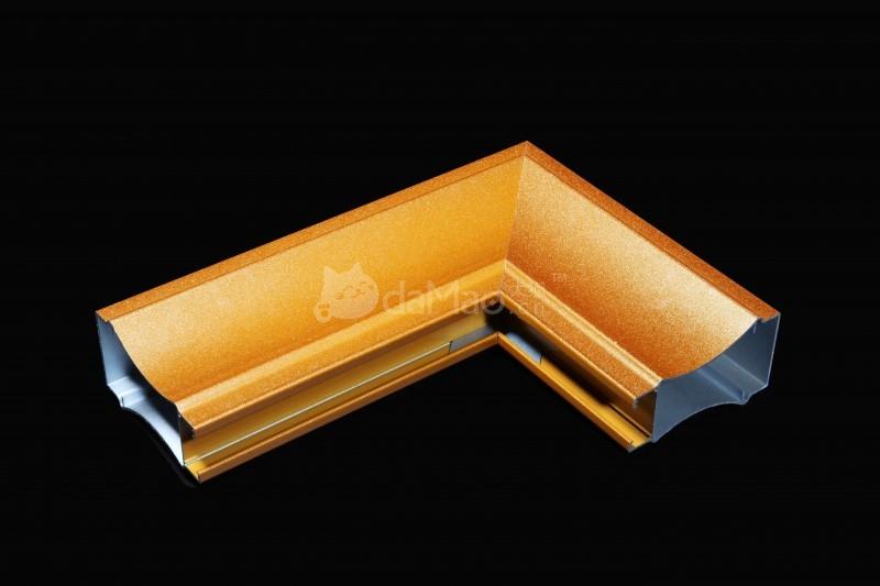 材料商城_铝材/塑材/其它型材_铝合金门窗型材_隔热铝合金门窗型材_纳米喷涂铝型材