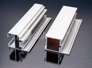 材料商城_铝材/塑材/其它型材_力尔铝业 建筑铝型材