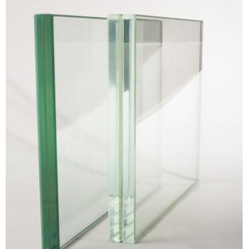 钢化夹胶玻璃多少钱一平米