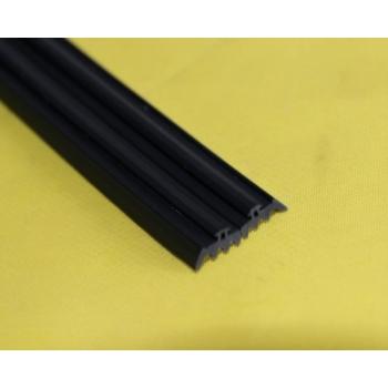塑钢专用密封条