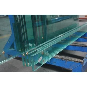东方海华夹胶玻璃尺寸