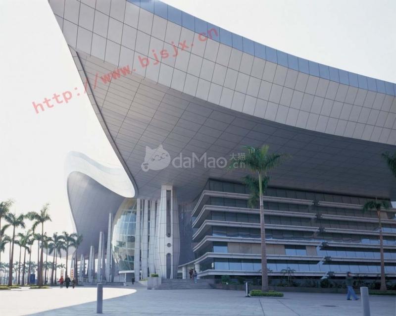 材料商城_玻璃/金属板/其它面材_金属板_铝塑板_吉祥 4mm  30丝 铝塑板