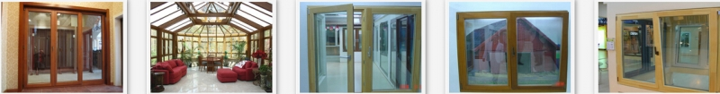 材料商城_门窗/纱窗/通风器_钢门窗_鑫星门窗 海螺塑钢门窗