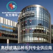 北京东方海华科技有限公司
