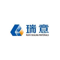 瑞意-河北崔氏橡塑制品科技有限公司