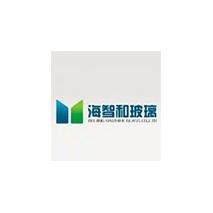 海智和玻璃-北京海智和玻璃有限公司