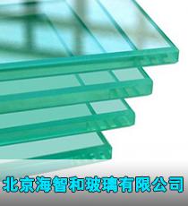 玻璃——海智和玻璃