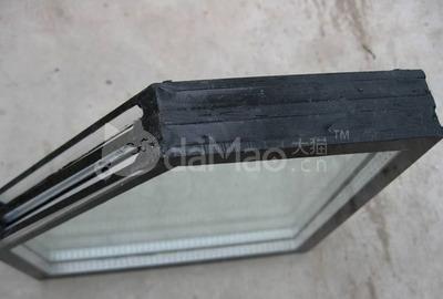 材料商城_玻璃/金属板/其它面材_玻璃_晶美 被动房玻璃