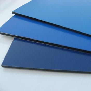 飞利科泰 铝塑板