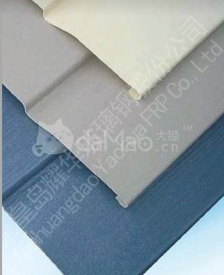 防水性强,广泛应用于墙角,檐口,门窗洞口等钢结构围护结构的边角处理.