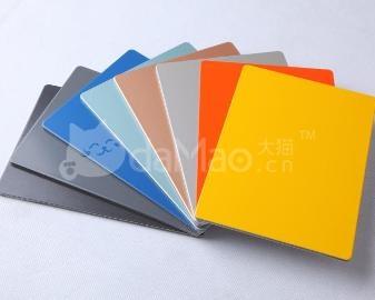 材料商城_铝材/塑材/其它型材_吉祥塑铝 lvsuban