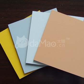 材料商城_玻璃/金属板/其它面材_金属板_铝单板_鑫隆泰 铝单板