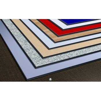防火型铝塑板