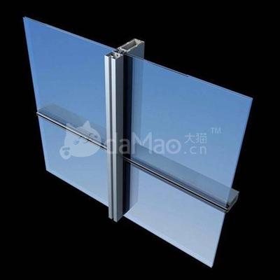 北京隔音窗设计,专业幕墙施工,专业致力于各类玻璃幕墙工程,企业注册
