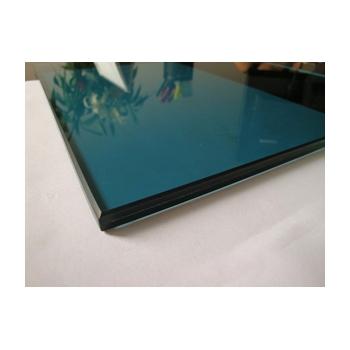 首页 材料商城 玻璃/金属板/其它面材 玻璃   点击图片查看原图 单价